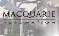 Macquarie Automation
